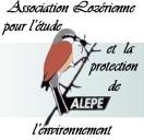 Logo-ALEPE-48