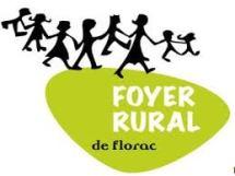 https://enchemin48.files.wordpress.com/2014/11/logo-fr-florac.jpg?w=215&h=162