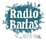 logo-radio-200x178