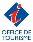 logo_ot-xl