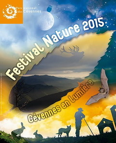 240-Festival-Nature-PNC-Cevennes-2015_focus_events