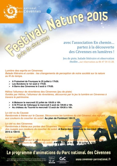 affiche_a4_festivalnat_2014-_format_word-page1