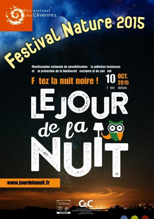 flyer_jour_nuit_148x210-page1
